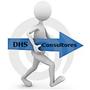 DHS Consultoria